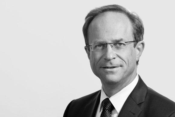 Michael Schleusener