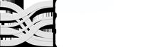 Omni-Channel-Retailing Logo